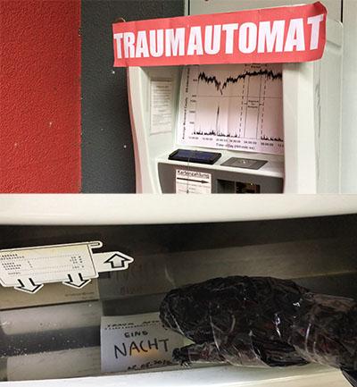 automatcapture