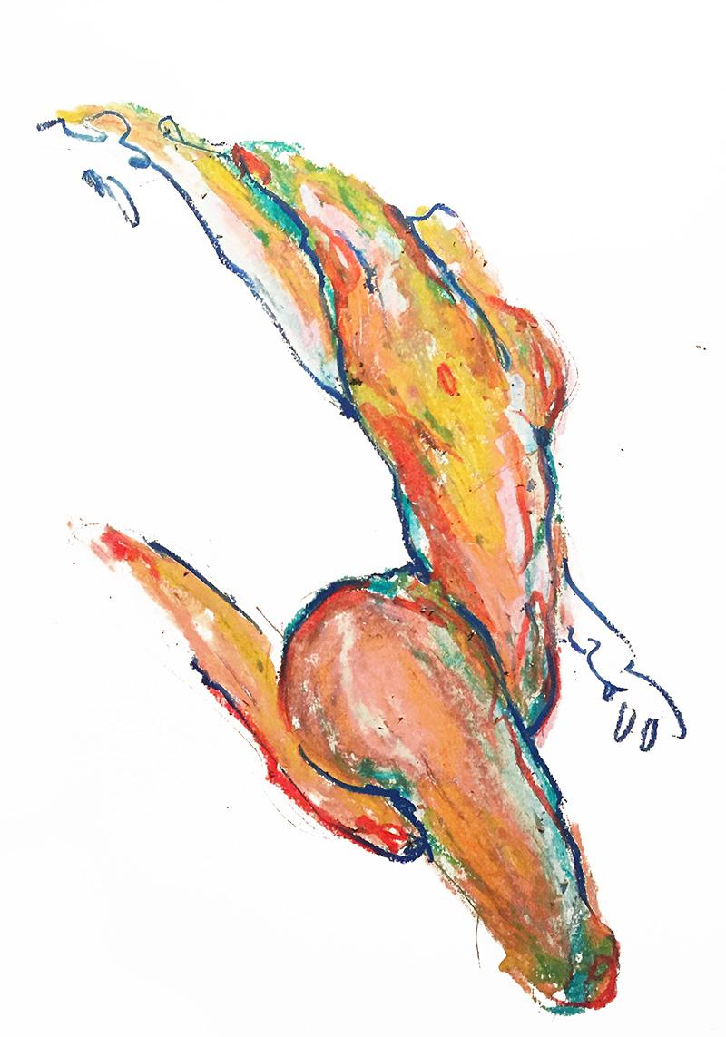 body3